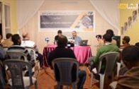 ندوة حقوقية حول الإنتهاكات الجسيمة لحقوق الإنسان بالمغرب – أسفي-