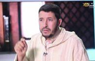 برنامجي في رمضان | أمور قد تؤثر على الجو الإيماني