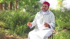 مراتب الدين الإسلام ايمان إحسان