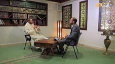 لقاء خاص: ذ.عبد الكريم العلمي وجديد الذكرى الخامسة لرحيل الإمام المجدد