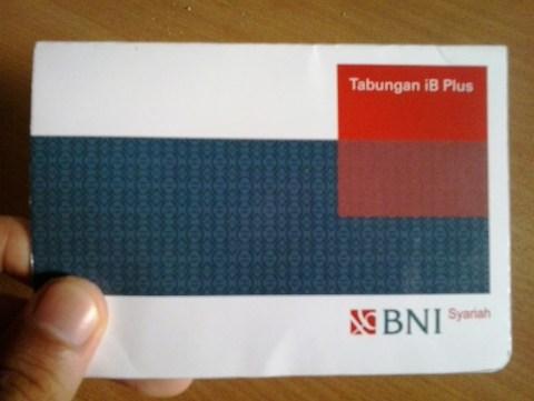 buku-tabungan-BNI-Syariah-Hasanah-Wadiah-iB-Plus