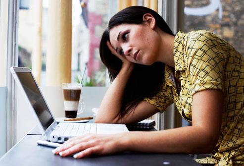 dampak-buruk-memasang-iframe-pada-blog-menunggu-loading-lama