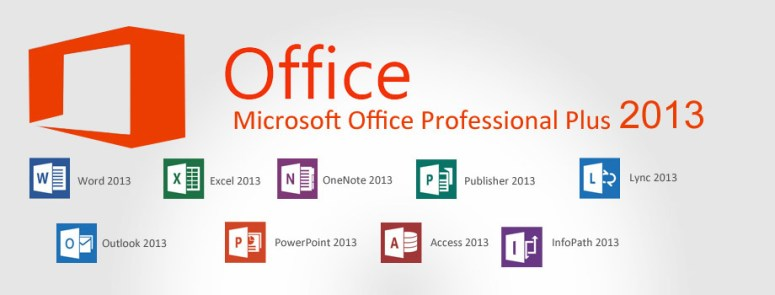 Microsoft_Office_Professional_Plus_2013