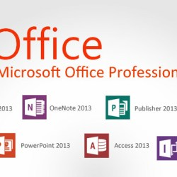 Microsoft_Office_Professional_Plus_2013