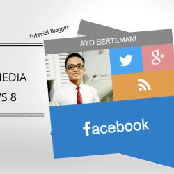 tutorial-cara-membuat-widget-sosial-media-blog-keren-windows-8
