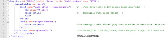 format-penulisa-tag-widget-
