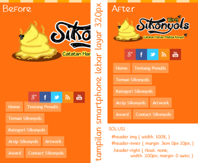 blog-sikonyols-header-responsive