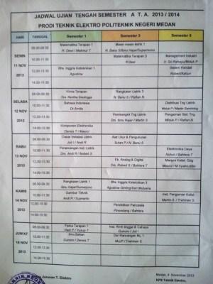 jadwal-ujian-tengah-semester-ganjil