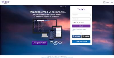 Halaman-Statis-Yahoo-Tampilan-Blog-Menarik