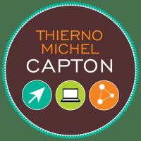 capton-thierno-michel