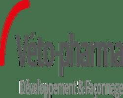 logo-vetopharma