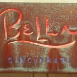 Burgundian Mondiale Event at Bella – October 10, 2005
