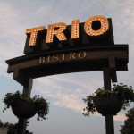 Mondiale Bordeaux Event at Trio – June 21, 2010