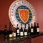 Mondiale Dueling Sommeliers at Ohio Valley Wine – June 12, 2013