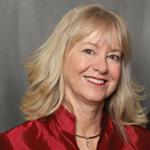 Sue Flischel