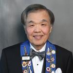 Chuck Hong