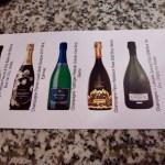 Mondiale Champagne Brunch at John Mocker's – June 2, 2019