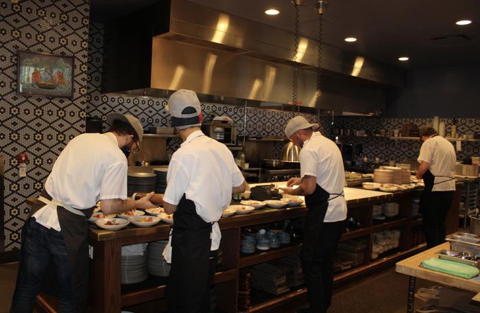 Mita's Kitchen (2)