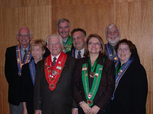 council2008_2
