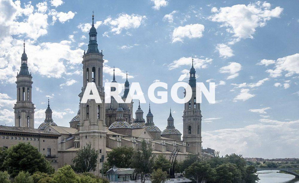 aragon-chaine-rotisseurs-espana
