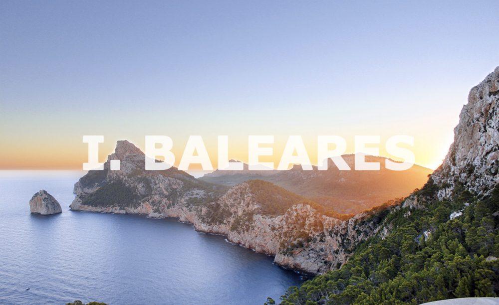 baleares-chaine-rotisseurs-espana