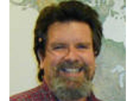 Ted Eysenbach