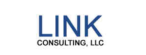LINK CONSULTING, LLC