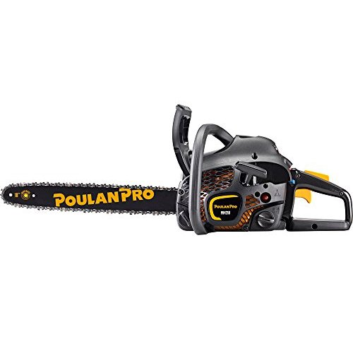 18Inch   Chainsaw Parts Store