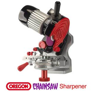oregon 410-120 sharpener
