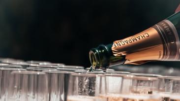 millésime 2012 champagne