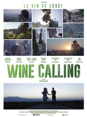 Wine calling, documentaire punk