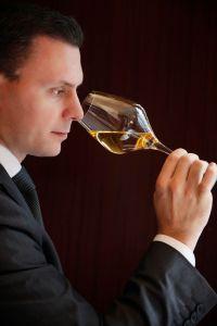 principaux défauts du vin