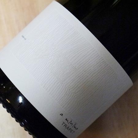 sélection vin de pique nique