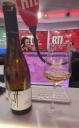 Chais d'oeuvre & Bott & Terre Noire RTL