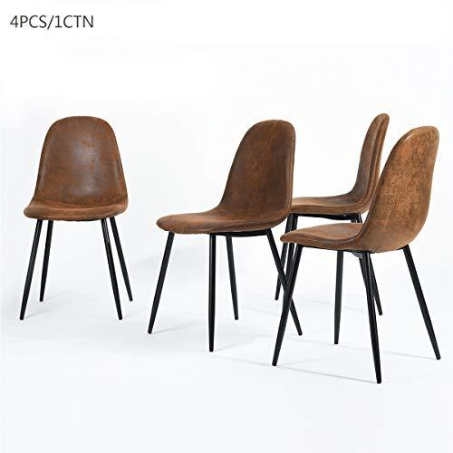 comparatif de la meilleure chaise