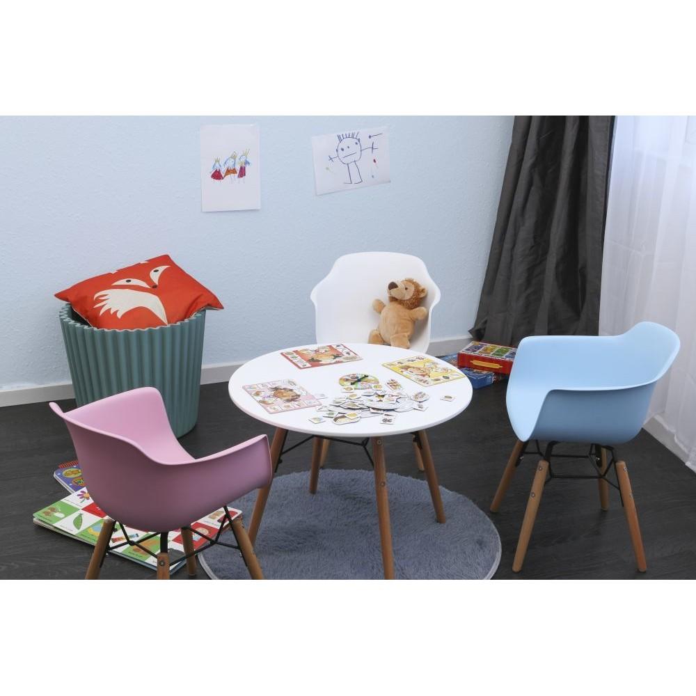 table scandinave enfant avon wb