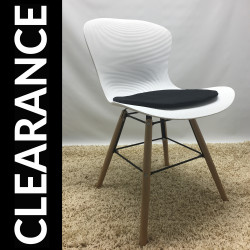 chaise sew elephant destock