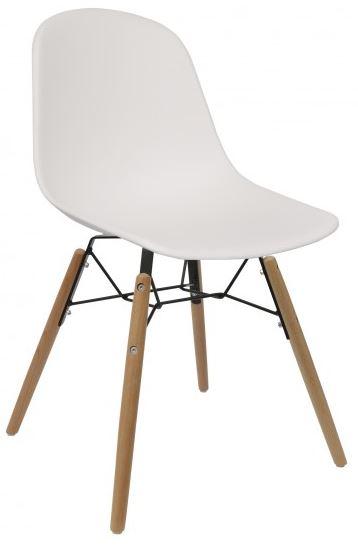 chaise privee