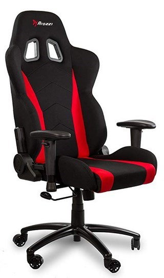 meilleures chaises gaming pas cher