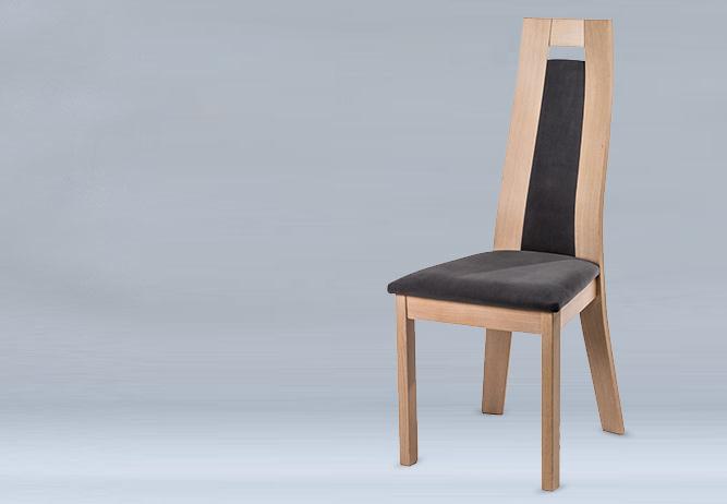 fabricant francais de chaises en bois