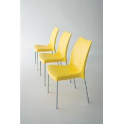 acheter vos chaises de cuisine au bon