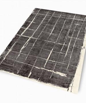 tapis herman