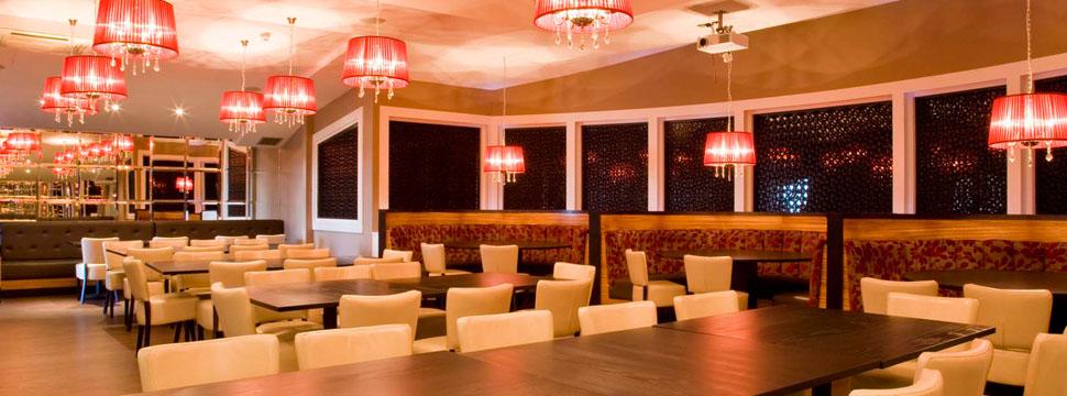 Top Indian Restaurant London Chak89