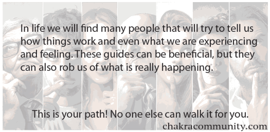 Finding-Your-Path-201207-text