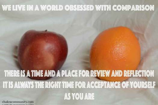 comparative-reality-text
