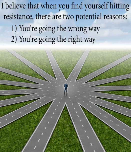 the-path-of-resistance