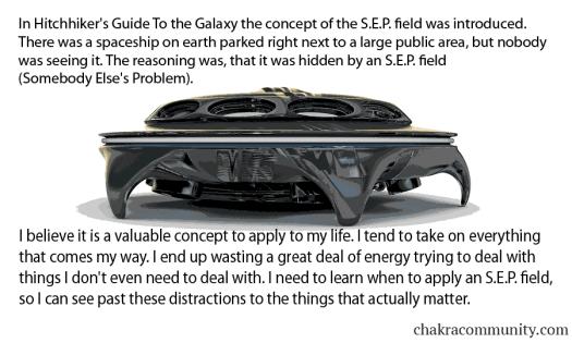 SEP-Field-text