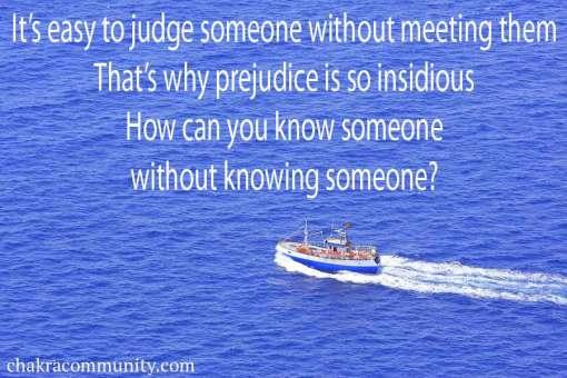 prejudice-words
