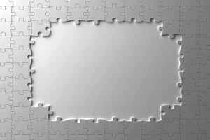 bigstock-Puzzle-53092759