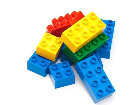 bigstock-Colorful-Building-Blocks-7785805
